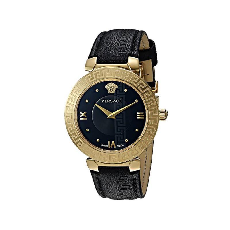 Zenith Uhr