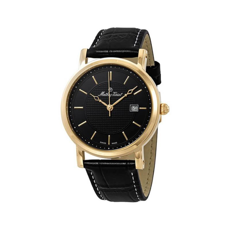 Часы Versace