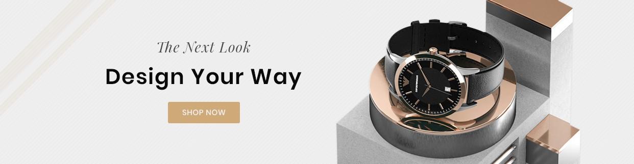Appareils portables Fitbit