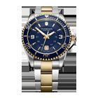 Victorinox Uhr