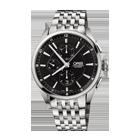 Oris Artix Watch