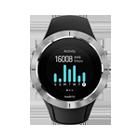 Spartan Watch