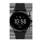 Falster Watch