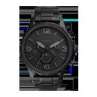 Orologi cronografo